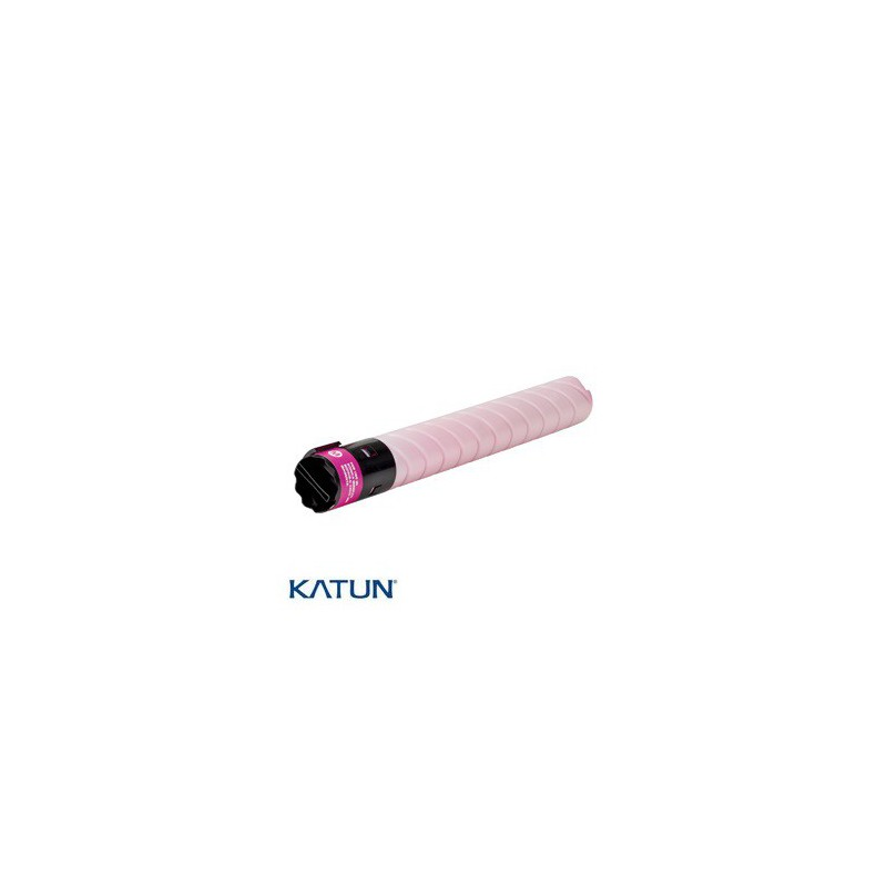 Toner Katun do Konica...