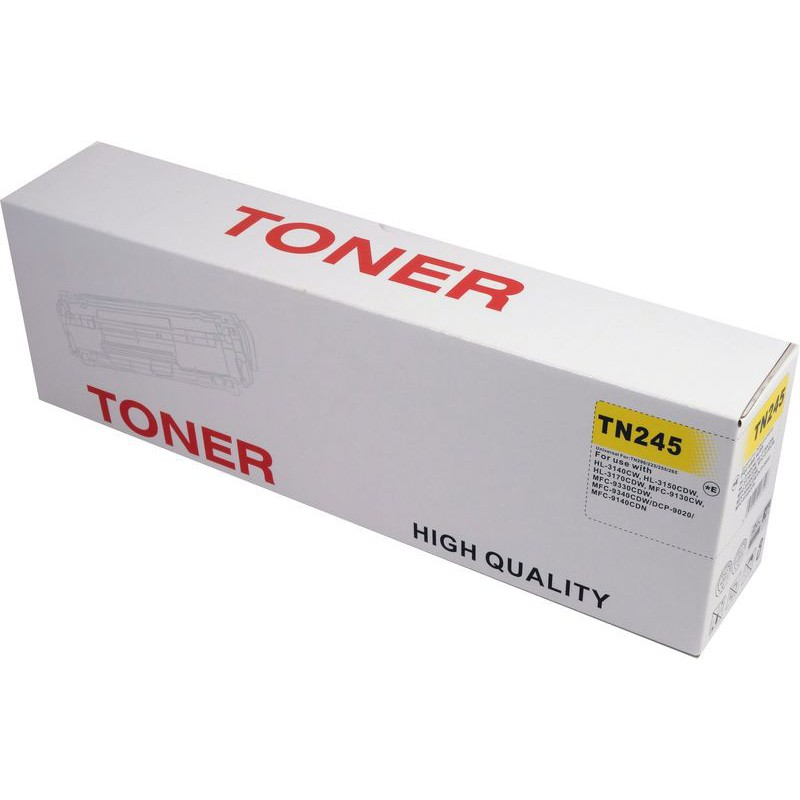 Toner Zamienny do Brother...
