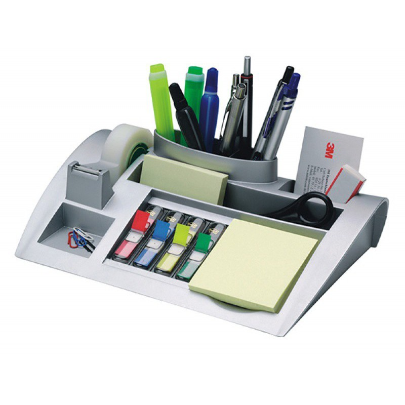 3M ORGANIZER SCOTCH® (C50),...