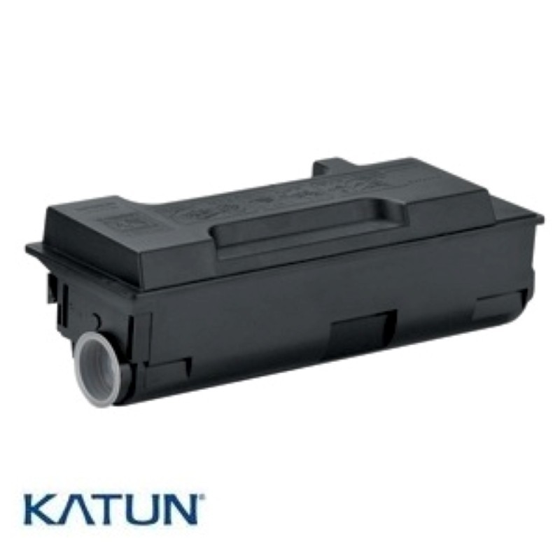 Toner Katun TK-310 do...