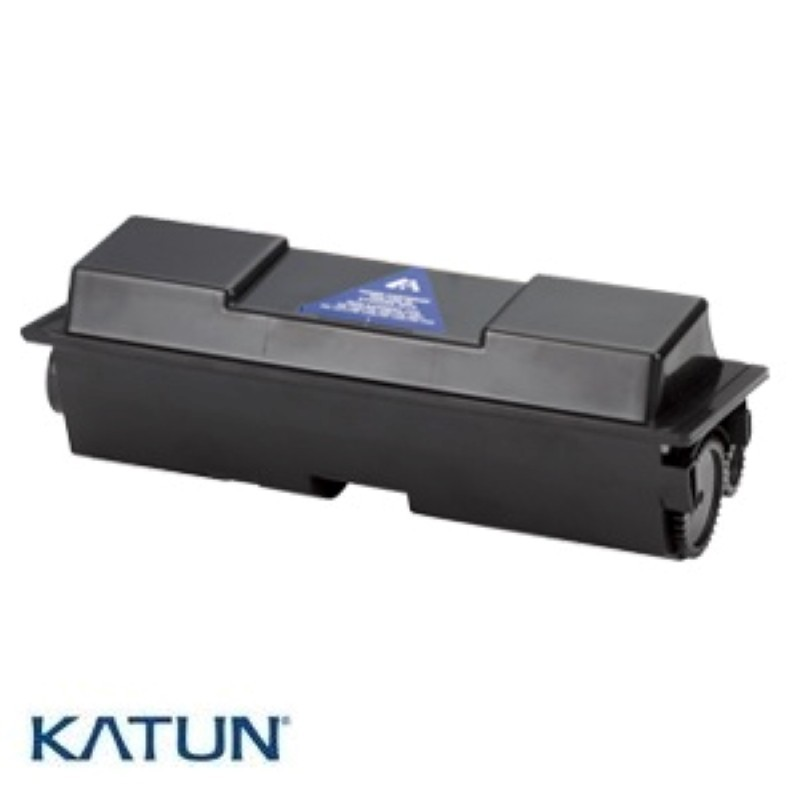 Toner Katun TK-160 do...