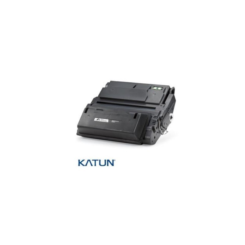 Toner Katun do HP Q5942X LJ...