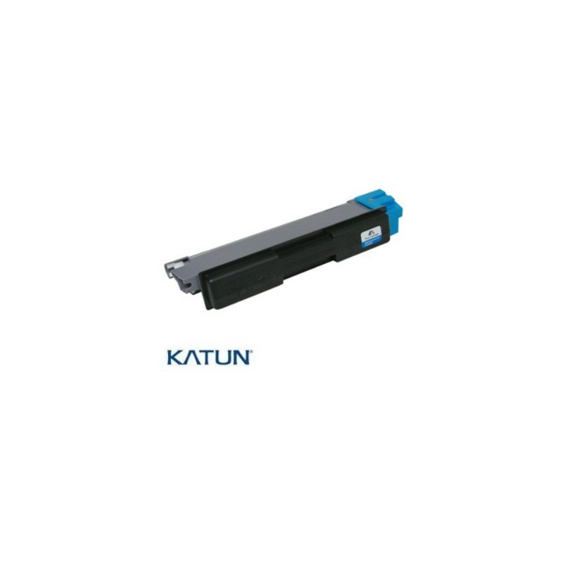 Toner Katun do Kyocera...