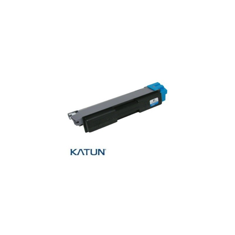 Toner Katun Performance Kit...