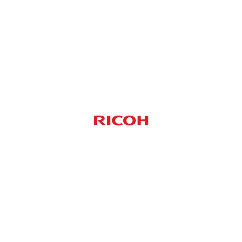 Toner Ricoh do MPC2003/2503...