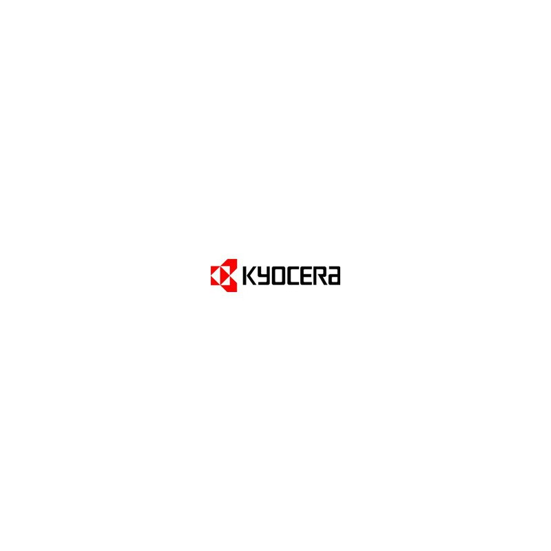 Developer Kyocera DV-560Y...